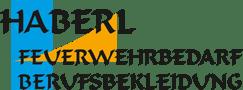 Feuerwehrbedarf – Berufsbekleidung – AM Haberl